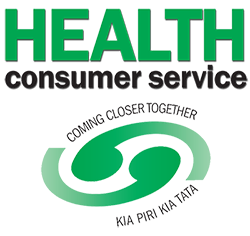 Free Health Complaint service to discuss your options